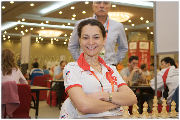 20081013_44Kosteniuk