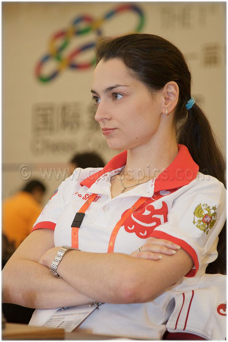 20081013_54Kosteniuk