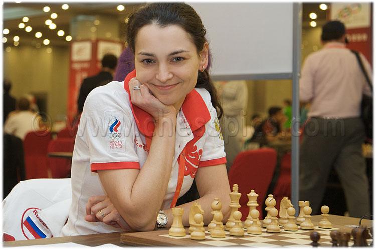 20081013_80Kosteniuk