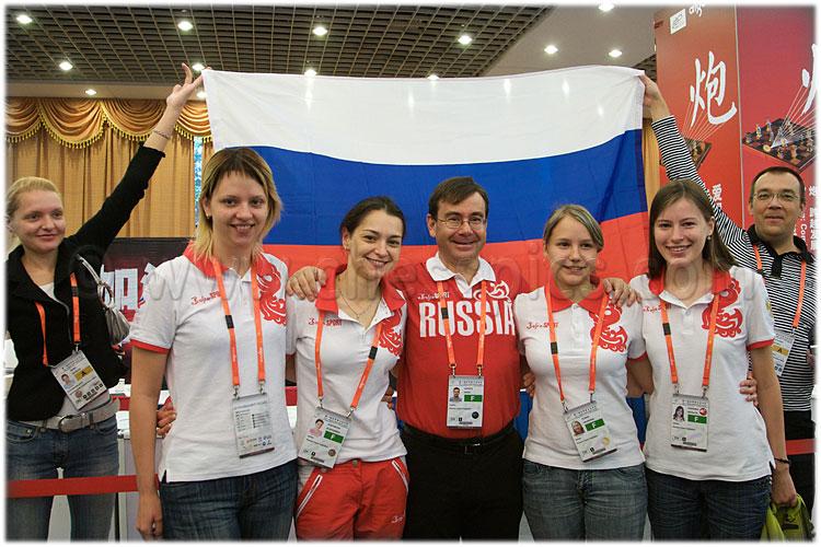 20081014_189MindSportsGamesBeijing08
