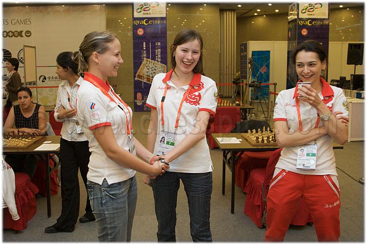 20081014_218GuninaPogoninaKosteniuk