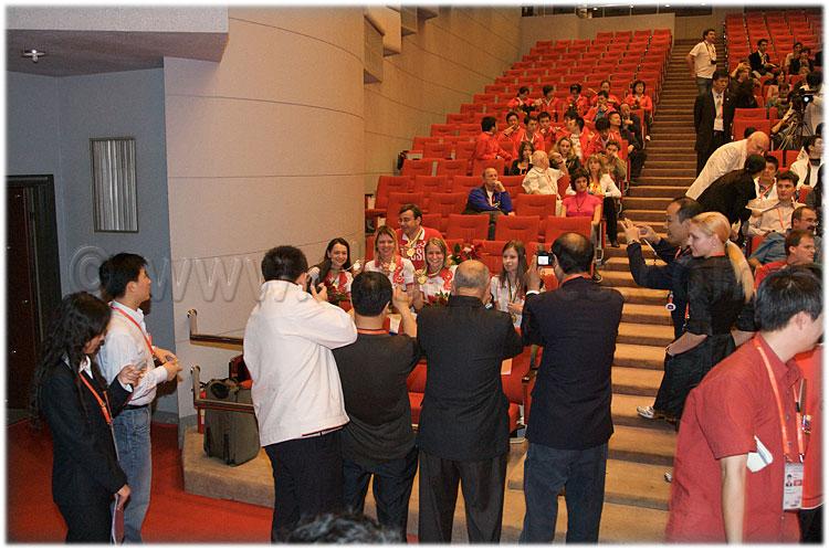 20081014_289MindSportsGamesBeijing08