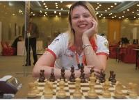20081013_117Vasilevich