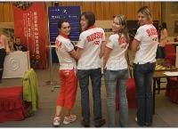 20081013_126RussianTeam
