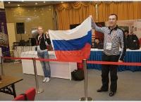 20081014_147Kylasov