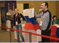 20081014_149Kylasov