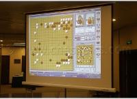20081014_248MindSportsGamesBeijing08