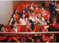 20081014_256MindSportsGamesBeijing08