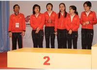 20081014_263MindSportsGamesBeijing08