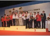 20081014_307MindSportsGamesBeijing08