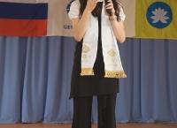 20081212_160