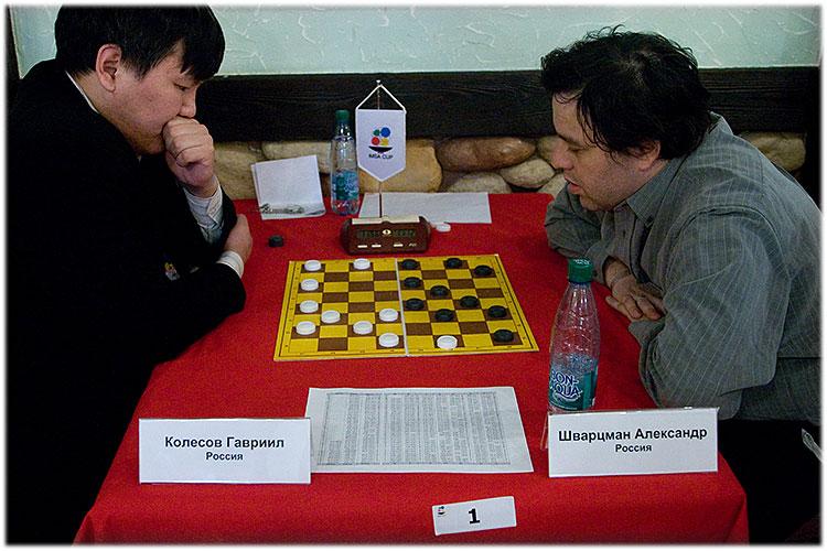 080428_62Kolesov-Schwarzman
