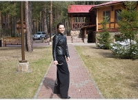 080427_40Kosteniuk