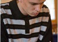 080428_45Chadaev