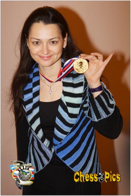 20101003_168Kosteniuk
