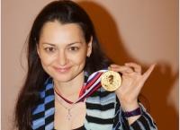 Khanty-Mansiysk Chess Olympiads 2010