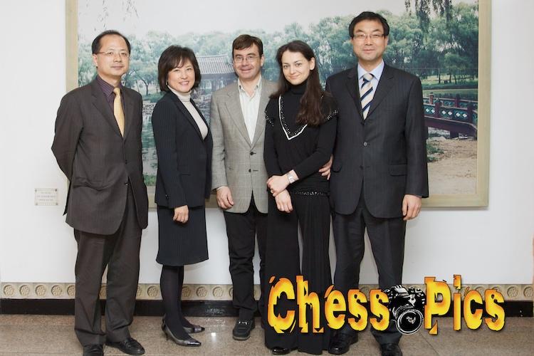 20081204_23