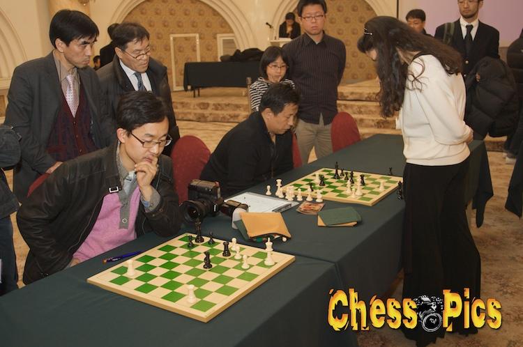 20081205_133KosteniukKorea