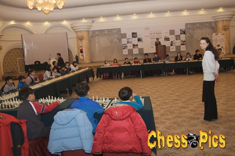 20081205_47KosteniukKorea