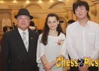 20081205_138KosteniukKorea