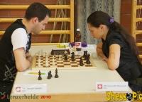 20100714_35Pelletier-Kosteniuk