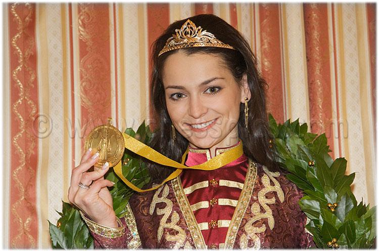20080918_256Kosteniuk