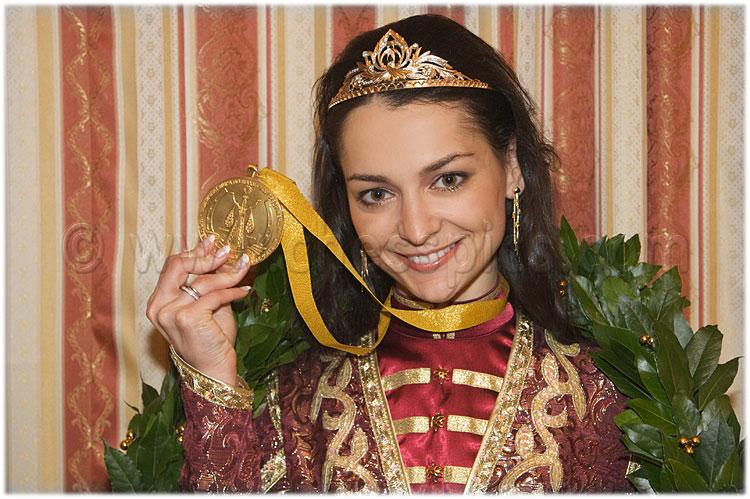 20080918_258Kosteniuk