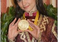 20080918_254Kosteniuk