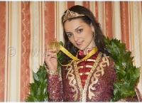 20080918_257Kosteniuk