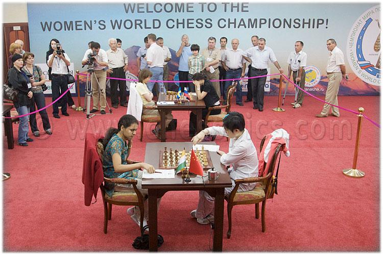 20080910_16NalchikSemifinals