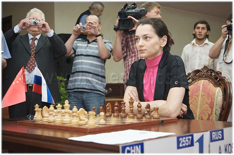 20080916_11Kosteniuk