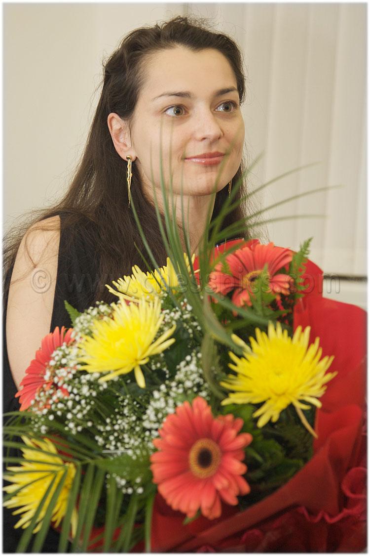 20080917_54Kosteniuk
