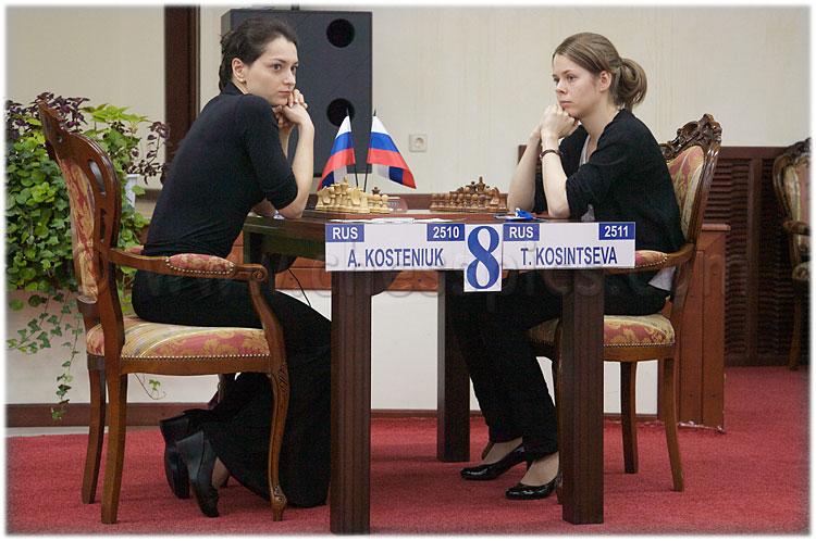 20080904_11-of-29Kosteniuk-TKosintseva