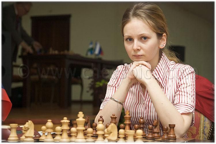 20080904_3-of-29NKosintseva