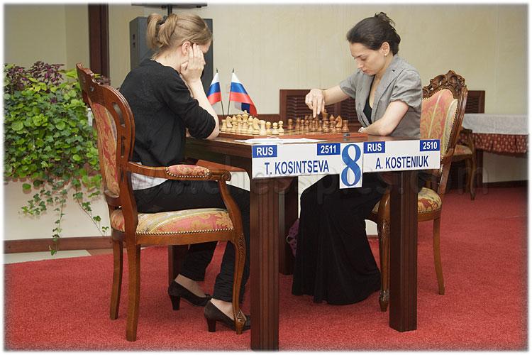20080905_21TKosintseva-Kosteniuk