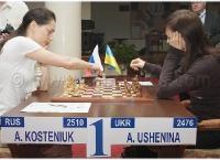 20080907_15Kosteniuk-Ushenina