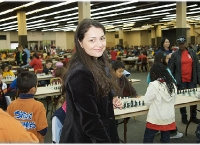 Florida SuperState Chess Championship 2009