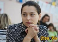 20100917_93Kosteniuk
