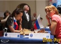 20100918_33KosteniukNKosintseva