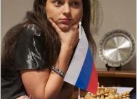 20100918_5Kosteniuk