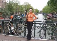 w-chess Simul Amsterdam