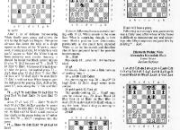 Chess10-02I