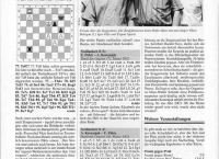 Schach Magazin 64  (August 2002, German)