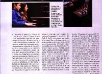 Io Donna  (February 15, 2003, Italian)