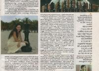 SportIndia12-04BW