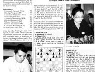 SchachMagazin17-2004ALLw