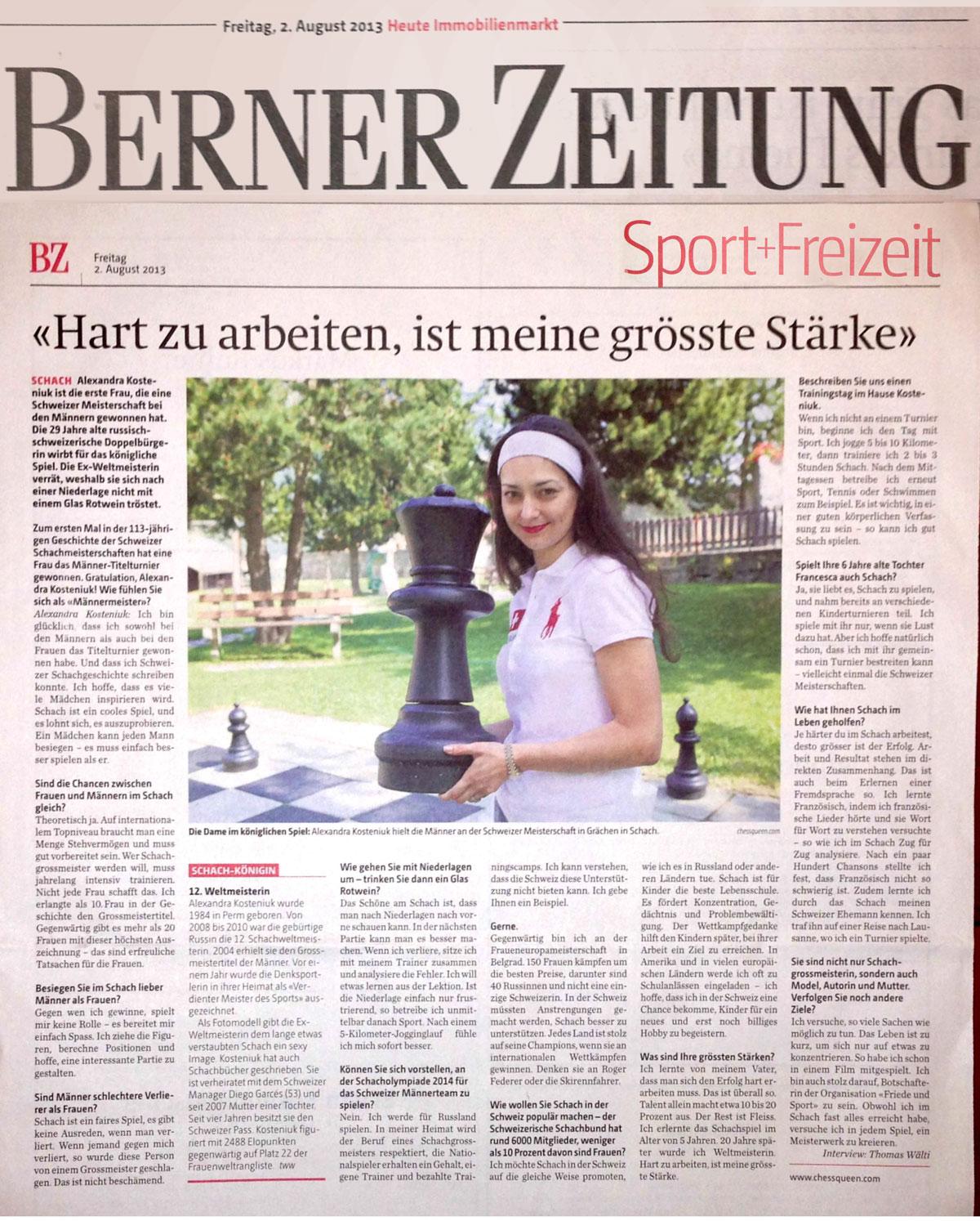 bernerzeitung2013-all1200