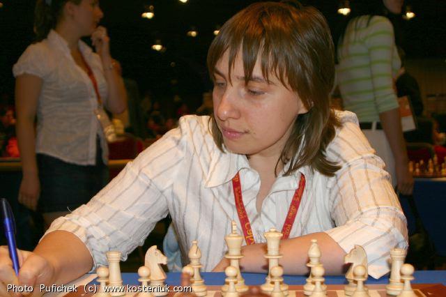 IMG_5111Kovalevskaya