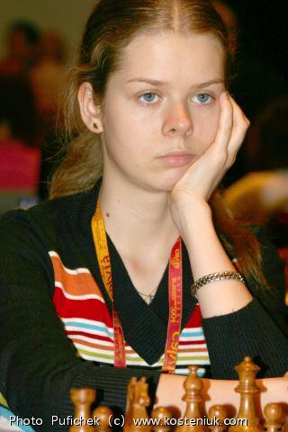 IMG_6842NKosintseva