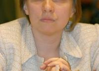 IMG_5451Kovalevskaya